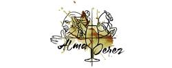 ALMA JEREZ